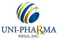 Uni-Pharma Phils., Inc.